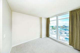 Photo 21: 601 1473 JOHNSTON Road: White Rock Condo for sale (South Surrey White Rock)  : MLS®# R2617905