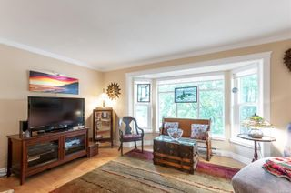 Photo 10: 1063 Springbok Rd in : CR Campbell River Central House for sale (Campbell River)  : MLS®# 856480