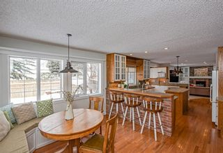 Photo 17: 704 Willingdon Boulevard SE in Calgary: Willow Park Detached for sale : MLS®# A1070574
