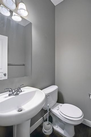 Photo 42: 230 CRANWELL Bay SE in Calgary: Cranston Detached for sale : MLS®# A1087006