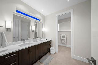 Photo 16: 12410 ALLISON Street in Maple Ridge: Northwest Maple Ridge House for sale : MLS®# R2569745