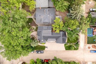 Photo 47: 902 University Drive in Saskatoon: Nutana Residential for sale : MLS®# SK873901