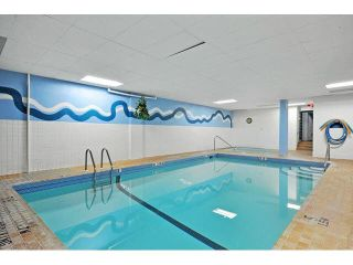 """Photo 27: 313 2211 CLEARBROOK Road in Abbotsford: Abbotsford West Condo for sale in """"Glenwood Manor"""" : MLS®# R2556836"""