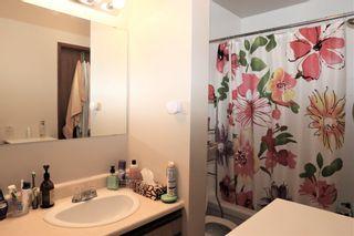 Photo 14: 307 6212 180 Street in Edmonton: Zone 20 Condo for sale : MLS®# E4256691