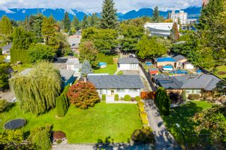 Photo 38: 22137 CLIFF Avenue in Maple Ridge: West Central House for sale : MLS®# R2624746