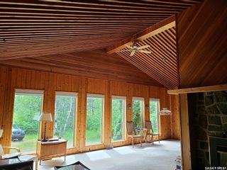 Photo 17: Tomilin Acreage in Nipawin: Residential for sale (Nipawin Rm No. 487)  : MLS®# SK863554