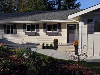 Photo 23: 1065 PEKIN PLACE in QUALICUM BEACH: PQ Qualicum Beach House for sale (Parksville/Qualicum)  : MLS®# 774209