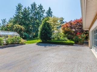 Photo 45: 1441 Madrona Dr in : PQ Nanoose House for sale (Parksville/Qualicum)  : MLS®# 856503