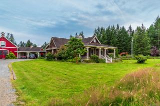 Photo 26: 3375 Piercy Rd in : CV Courtenay West House for sale (Comox Valley)  : MLS®# 850266
