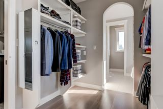 Photo 33: 25 Windermere Road SW in Calgary: Wildwood Detached for sale : MLS®# A1073036