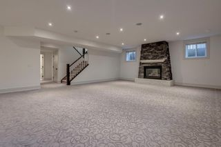 Photo 42: 808 24 Avenue NW in Calgary: Mount Pleasant Detached for sale : MLS®# A1102471