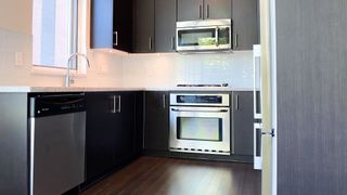 """Photo 22: 516 119 W 22ND Street in North Vancouver: Central Lonsdale Condo for sale in """"ANDERSON WALK"""" : MLS®# R2618914"""