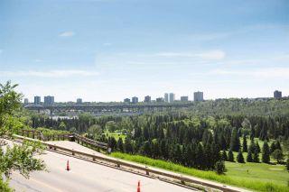 Photo 28: 503 11716 100 Avenue in Edmonton: Zone 12 Condo for sale : MLS®# E4241933