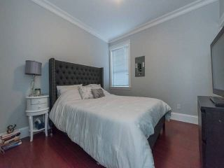 Photo 8: 5440 OAKLAND Street in Burnaby: Forest Glen BS 1/2 Duplex for sale (Burnaby South)  : MLS®# R2181211