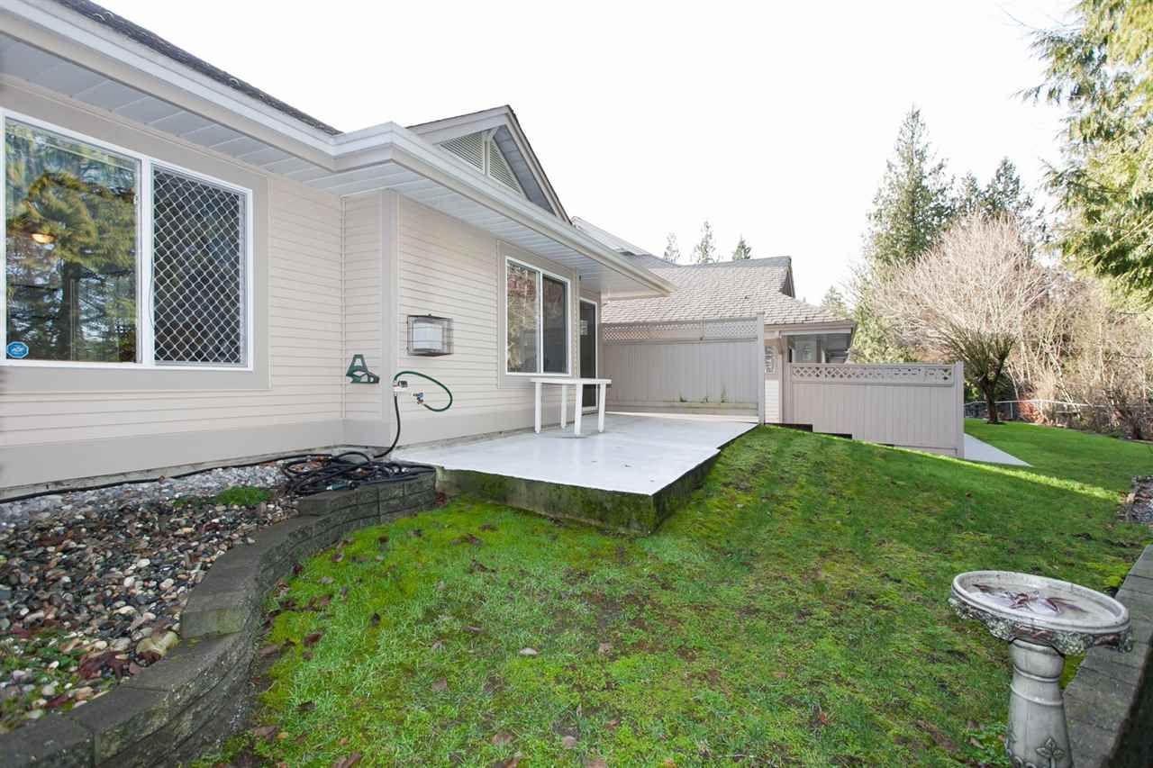 """Photo 16: Photos: 2 9025 216 Street in Langley: Walnut Grove Townhouse for sale in """"Coventry Woods"""" : MLS®# R2023148"""