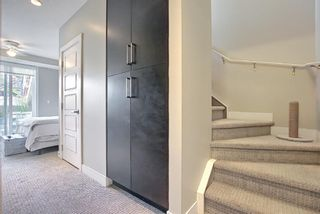 Photo 29: 106 1808 27 Avenue SW in Calgary: South Calgary Row/Townhouse for sale : MLS®# A1129747
