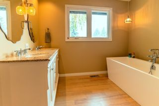 Photo 32: 4 Silvergrove Place NW in Calgary: Silver Springs Detached for sale : MLS®# A1148856