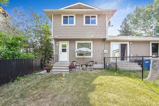 Photo 33: 224 Summerwood Place SE: Airdrie Semi Detached for sale : MLS®# A1127033