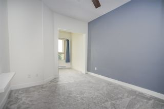 """Photo 9: 418 4550 FRASER Street in Vancouver: Fraser VE Condo for sale in """"CENTURY"""" (Vancouver East)  : MLS®# R2415916"""