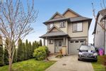 Property Photo: 2068 Solent ST in SOOKE