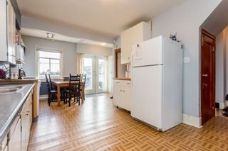 Photo 6: 4358 VICTORIA Drive in Vancouver: Victoria VE House for sale (Vancouver East)  : MLS®# R2037719