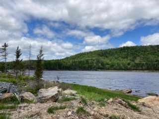 FEATURED LISTING: Lot 17 Anderson Drive Sherbrooke
