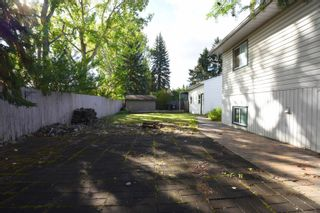Photo 50: 10 SYLVAN Street: Devon House for sale : MLS®# E4262711