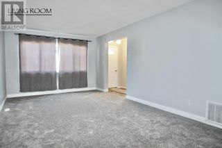 Photo 5: 29, 101 Mill Street in Hinton: Condo for sale : MLS®# A1129154