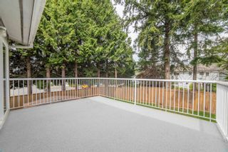 Photo 8: 34649 MARSHALL Road in Abbotsford: Central Abbotsford House for sale : MLS®# R2615515