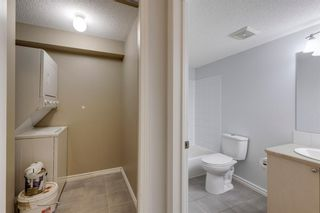 Photo 13: 3118 16969 24 Street SW in Calgary: Bridlewood Apartment for sale : MLS®# A1142385