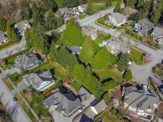Photo 39: 3310 144 Street in Surrey: Elgin Chantrell House for sale (South Surrey White Rock)  : MLS®# R2558914