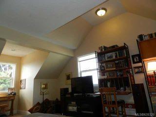 Photo 24: 6251 THOMSON TERRACE in DUNCAN: Z3 Duncan House for sale (Zone 3 - Duncan)  : MLS®# 635325