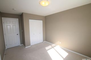 Photo 12: 303 825 Gladstone Street East in Swift Current: South East SC Residential for sale : MLS®# SK840052
