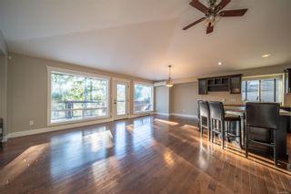 Photo 9: 2079 Mountain Vista Dr in : Na Diver Lake House for sale (Nanaimo)  : MLS®# 861683