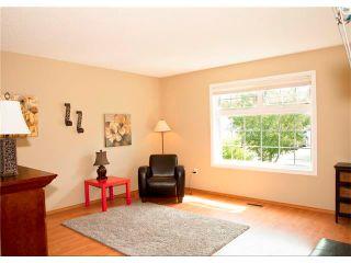 Photo 11: 8 105 ELM Place: Okotoks House for sale : MLS®# C4024142