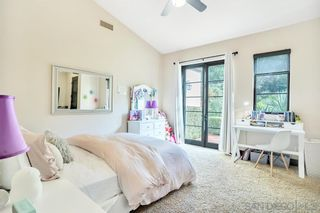 Photo 16: RANCHO SANTA FE House for sale : 5 bedrooms : 6269 San Elijo Ave