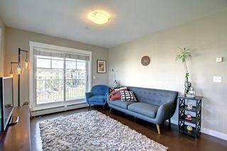 Photo 16: 3310 11 Mahogany Row SE in Calgary: Mahogany Apartment for sale : MLS®# A1150878