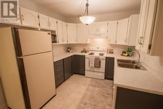 Photo 5: 81 Newtown Road in ST. JOHN'S: House for sale : MLS®# 1238081
