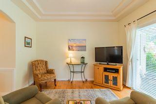 Photo 22: 566 Juniper Dr in : PQ Qualicum Beach House for sale (Parksville/Qualicum)  : MLS®# 881699