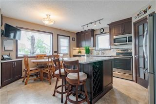 Photo 4: 129 ARBOUR RIDGE Circle NW in Calgary: Arbour Lake Detached for sale : MLS®# C4302684