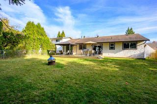 Photo 15: 3229 275A Street in : Aldergrove Langley House for sale (Langley)  : MLS®# R2418832