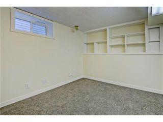 Photo 22: 309 28 AV NE in Calgary: Tuxedo Park House for sale : MLS®# C4066138