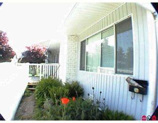 "Photo 6: 11006 82ND Avenue in Delta: Nordel House for sale in ""Nordel"" (N. Delta)  : MLS®# F2815995"