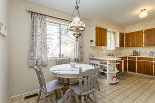 Photo 15: 33909 FERN Street in Abbotsford: Central Abbotsford House for sale : MLS®# R2624367