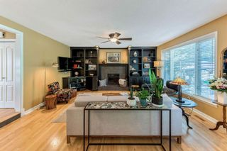 Photo 12: 119 Sierra Morena Place SW in Calgary: Signal Hill Detached for sale : MLS®# A1138838
