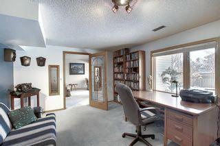 Photo 31: 175 Hawkwood Drive NW in Calgary: Hawkwood Detached for sale : MLS®# A1064319