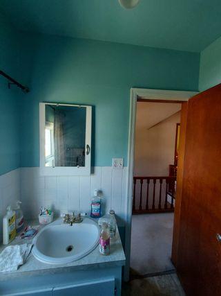 Photo 3: 11603 102 Street NW in Edmonton: Zone 08 House for sale : MLS®# E4253279