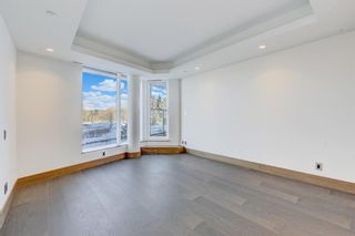 Photo 33: 108 738 1 Avenue SW in Calgary: Eau Claire Apartment for sale : MLS®# A1072462