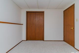 Photo 25: 1927 McKercher Drive in Saskatoon: Lakeview SA Residential for sale : MLS®# SK860434