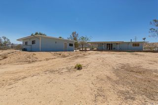Photo 22: 67326 Whitmore Road in 29 Palms: Residential for sale (DC711 - Copper Mountain East)  : MLS®# OC21171254